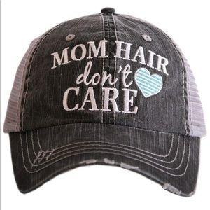 🎀 Mom hat 🎀 New